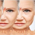 The Baby Boomer Generation is Buying Anti Aging Skin Care Products [VIDEO]