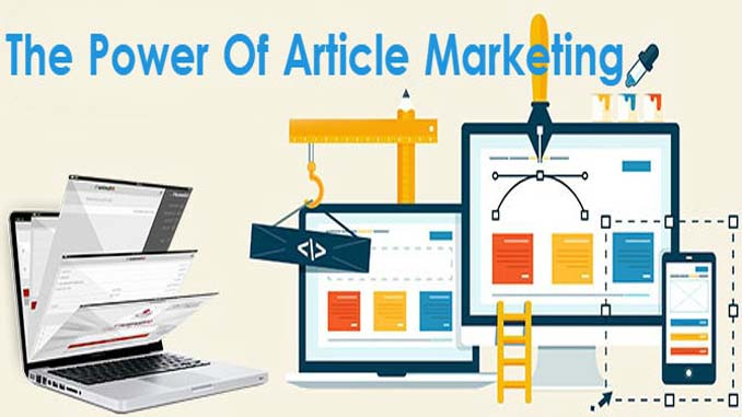 Baby_Boomer_Article-Marketing-1a