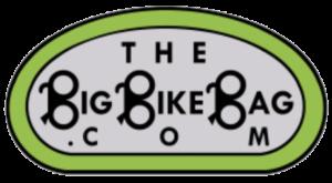 BIG BIKE BAG - KICKSTARTER
