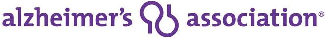 alz-logo1