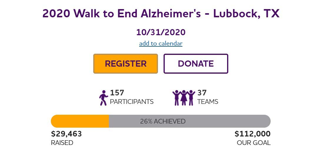 alzheimers-lubbock-2a