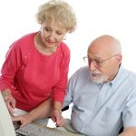 US E Commerce Boom Helping Baby Boomers Retire Financially Free