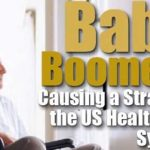 Baby Boomer Aging Statistics Are Staggering [VIDEO]