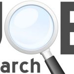 Baby Boomer Job Searches - Freelance/Part Time/Online/more...