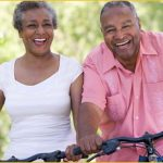 Baby Boomers Dating and Activity Friends in Retirement