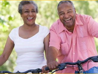 Staying Active in Retirement with Activity Friends