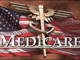 Medicare will not Cover our Long-Term Healthcare Expenses