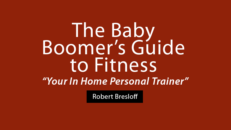 babyboomers-guide-to-fitness