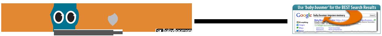 bb-logo4