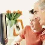 Baby Boomers are Starting Online Businesses