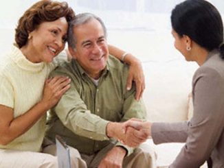 Baby Boomers are Looking for Home Business