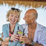 Baby Boomers Find Safe Dating on BabyBoomer-Dating.com [VIDEO]