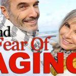 Baby Boomers are Looking to End the Fear of Aging [VIDEO]