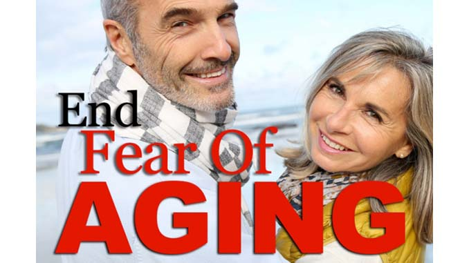 boomer_fear_of_aging-1a