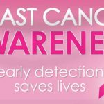 Facts About Baby Boomer Women and Breast Cancer
