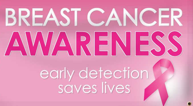 breast_cancer_awareness-2a