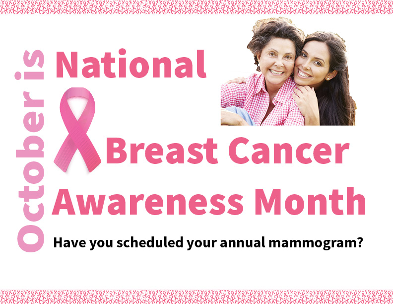 breast_cancer_awareness_month-3a