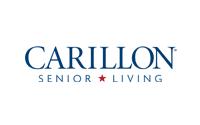 carillon-alz
