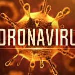 Why Novel Coronaviruses (COVID-19) Hits Baby Boomers and Seniors Hardest [VIDEO]