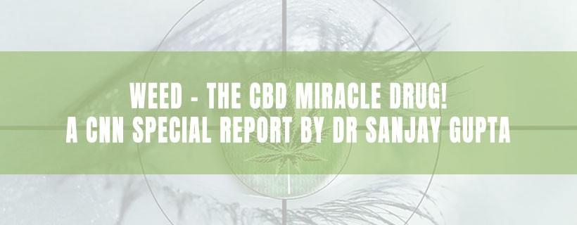 Dr. Sanja Gupta Weed