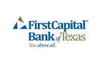 first-capital-bank-of-texas-alz