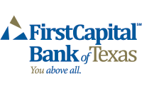 first-capital-bank-of-texas1