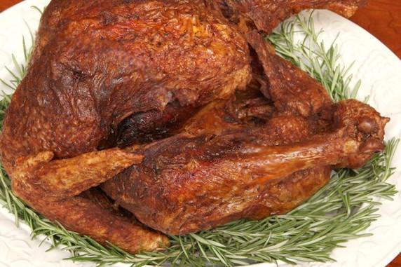fried_turkey-2b