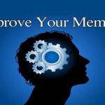 Baby Boomers Improve and Restore Memory Loss from Age
