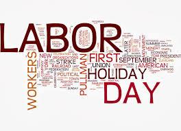 labor_day-2014