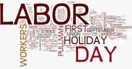 labor_day-2014a