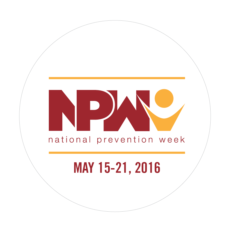 national_prevention_week-2016-1a-lg