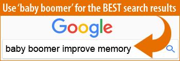 new-google-seniors