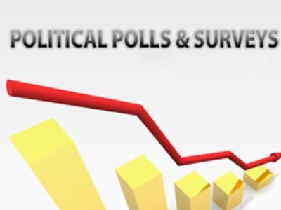 polls_political-1