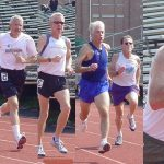 Baby Boomers Exercise to Improve Memory and Decrease Memory Loss