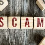 Social Security Warning of SCAM