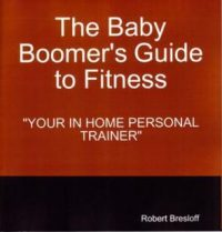 the_baby_boomers_guide_to_fitness-1
