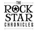 THE ROCK STAR CHRONICLES  Interviewing The Legendsby Ray Shasho [BOOK]