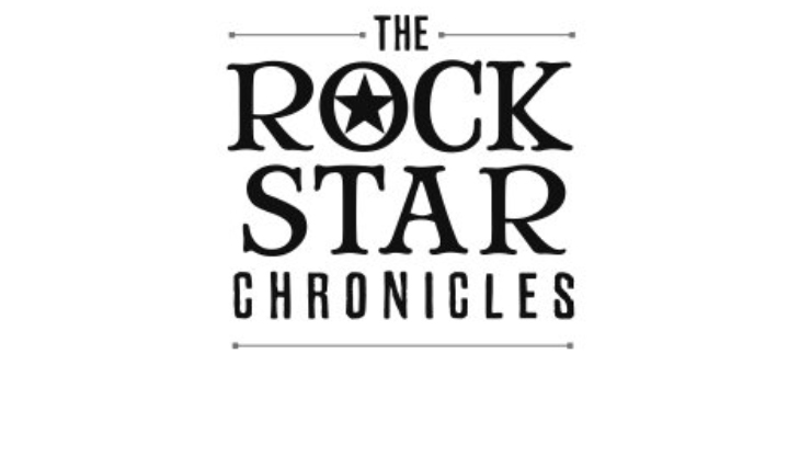 therockchronicles-2