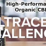 Zilis UltraCell 7 Day CBD Challenge - High Performance Water-Soluble CBD [VIDEO]