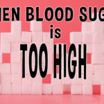 Baby Boomers End the Blood Sugar Nightmare - Dr. Al Sears [VIDEO]